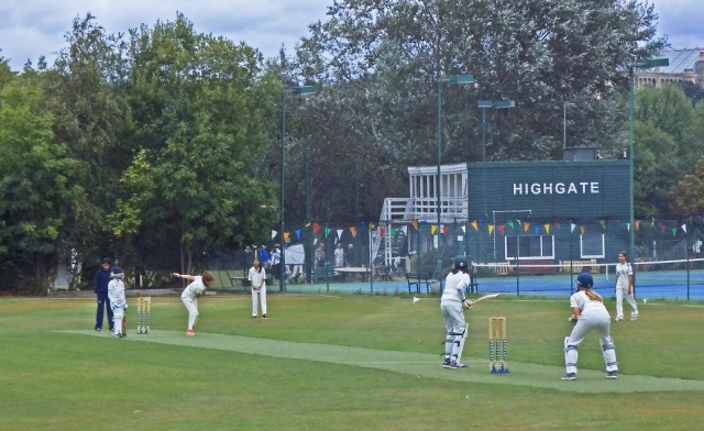 33%_BPGU13_Middlesex_Champions_2016_semi_vs_Harrow_a