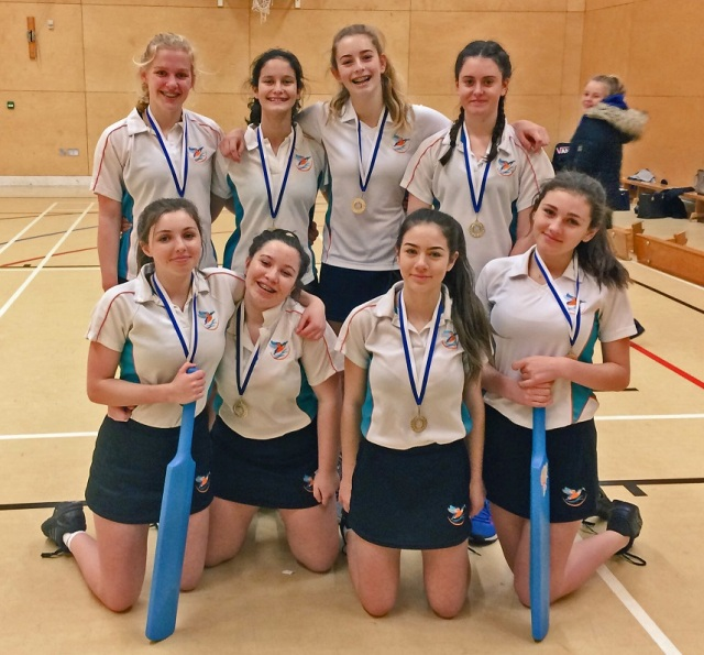 teddington_school_u15_borough_champions_1_50