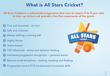 allstars_cricket_2