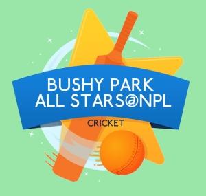 allstars_cricket_bpnpl_2v-copy