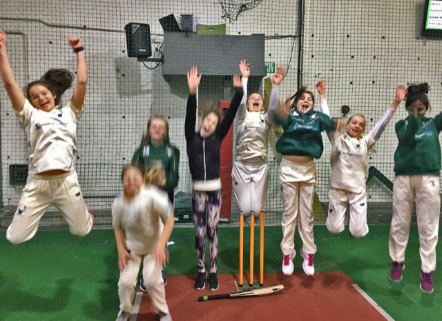 u13_indoor_middx_tournament_1a