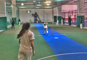 u13_indoor_middx_tournament_2a