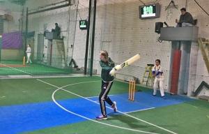 u13_indoor_middx_tournament_3a