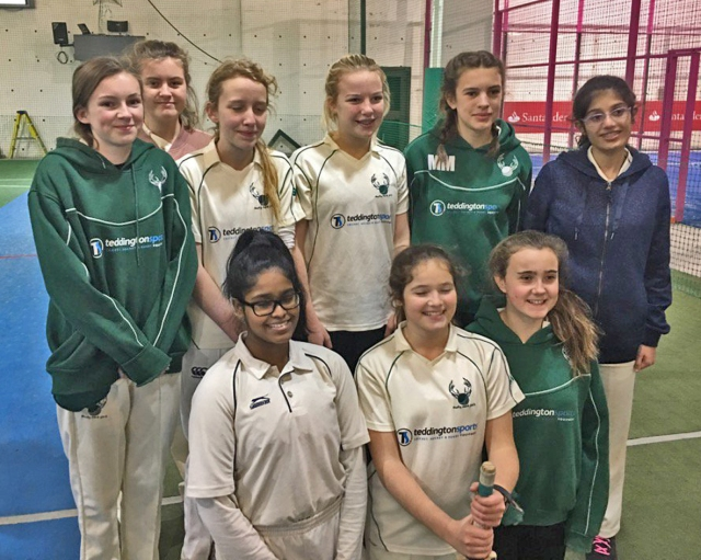 u15_indoor_tournament_1a