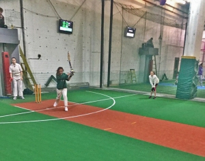 u15_indoor_tournament_2a