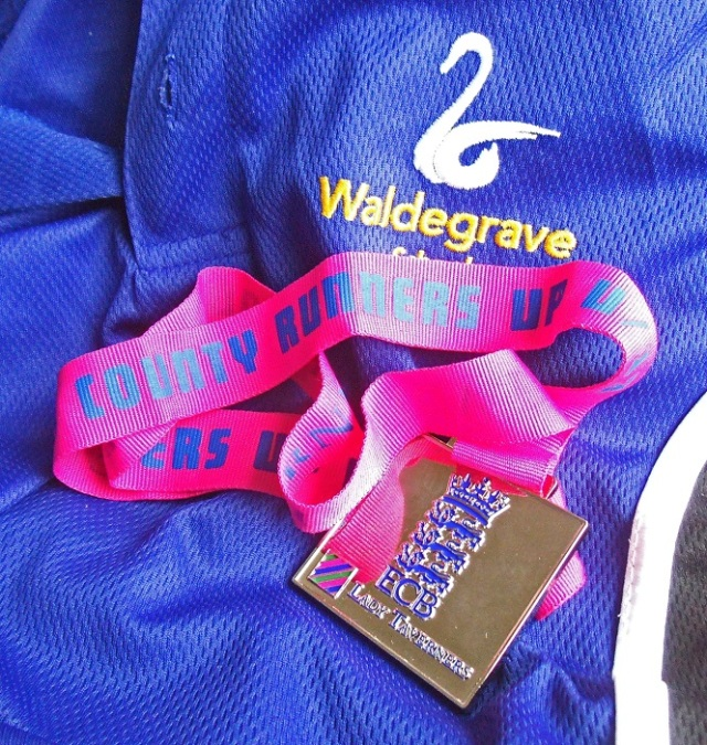 waldegrave_middx_runners_up_1_25