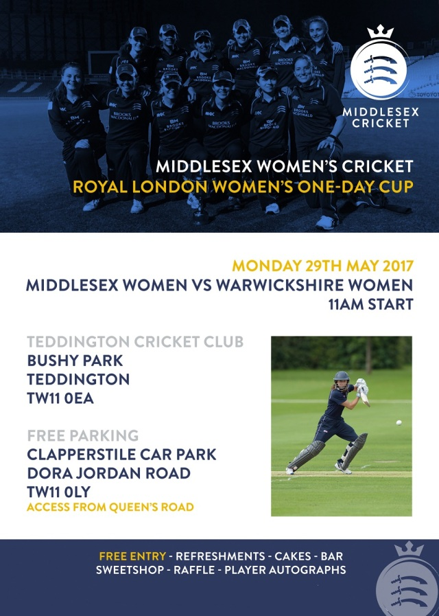 Middx_Warks_2017_50%