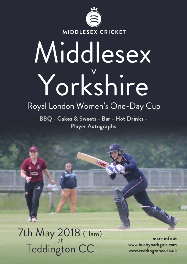 Middx_Yorks_Women_advert_2018_colour_3 copy