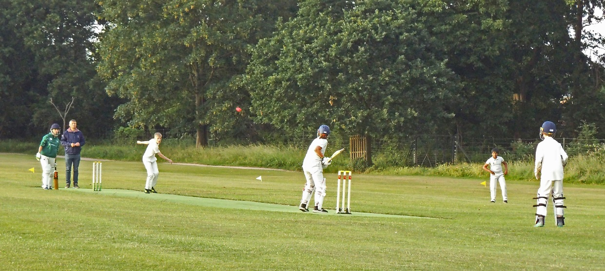 2018_06_12_vs_Chiswick_and_Whitton_win_2_33%
